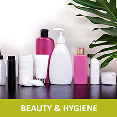 Beauty & Hygiene